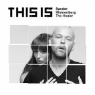 Sander Kleinenberg - The Healer  (Ferreck Dawn Remix)