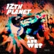 12th Planet - Corner Pocket  (Original Mix)