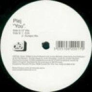 Plej - You  (Original mix)