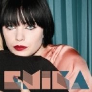 Emika - Double Edge ()