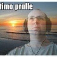 Timo Pralle - Homesick  (Downtempo Mix)