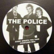 The Police   -  Every Breath You Take  (Scott Wozniak NYC Deep Remix)
