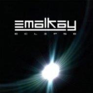 Emalkay - Flesh & Bone  (feat. Rod Azlan)