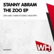 Stanny Abram - Hand of Zooka  (Original Mix)