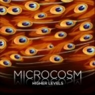 Microcosm - Ultimatum ()
