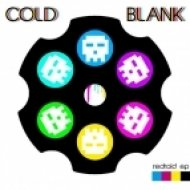 Cold Blank - Redroid  (Original Mix)