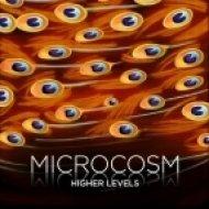 Microcosm - Ultraphoric Spacevibes ()