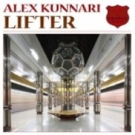 Alex Kunnari - Lifter  (Original Mix)