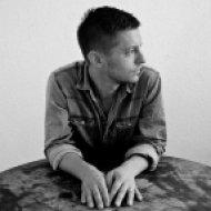 Rasmus Kellerman - Five Years From Now (Dj Boombeer Bootleg) (Radio Version)