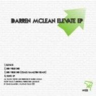 Darren Mclean - Do Your Do  (Craig Hamilton Remix)