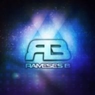 Rameses B - Memoirs ()