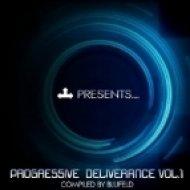 D.E.E.P. feat Di - Feel Alive  (Original Mix)