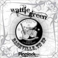 Wattie Green - Newclear ()