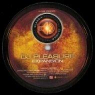 DJ Pleasure - Soundwave  (Majistrate Remix)