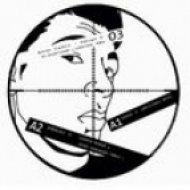Aldo Cadiz - Aldo Cadiz - Tengo C  (Darran Nugent and Pavel Lenchenko Remix)