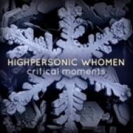 Highpersonic Whomen - Space Elevator ()