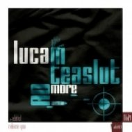 Luca M - No More  (Original Mix)