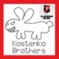 Kostenko Brothers - Every Woman  (Original Mix)