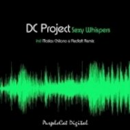 DC Project - Sexy Whispers  (Original Mix)