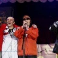 Брати Гадюкіни - Наркомани На Городі  (Dj Boombeer Remix)