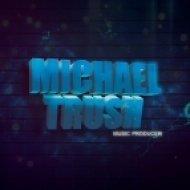 Dus & Natalie - Come Meet Me  (DJ Michael Trush Remix)