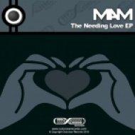MAM - Share Your Love ()