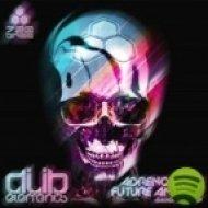 Dub Elements - Future Anthem  (Backdraft Remix)