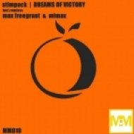 Stimpack - Dreams Of Victory  (Original Mix)