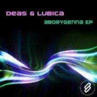 Deas & Lubica - Aborygenna  (Original Mix)