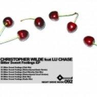 Lu Chase, Christopher Wilde - Bitter Sweet Feelings  (Soul Minority Club Mix)