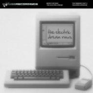Mord Fustang - The Electric Dream  (Cult Classique Remix)