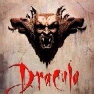 Mr.Vandal - Whos Dracula ()