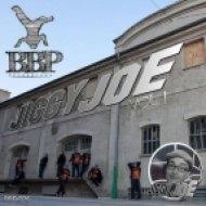 JiggyJoe - Wake Up (Original Mix)