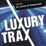 SL Curtiz, Domovnik - Timeline  (Luke Tolosan & Tom Buster Remix)