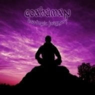 GoaHuman - Morning  (Remix)