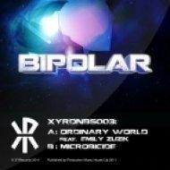Bipolar - Microbicide ()