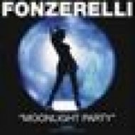 Fonzerelli - Moonlight Party  (Tom Glass Remix)