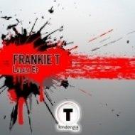 Frankie T - Lalala  (Club Mix)