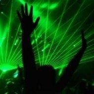 Narcotik Thurst - I Like This  (Alibi Touch Rmx)