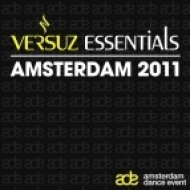 NPEE Movement - The Belgian Deejay Nation  (Original Mix)