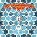 Dirty Saffi & Synthetik Chaos - Chicken Sequencer Country  (Dirty Saffi Remix)
