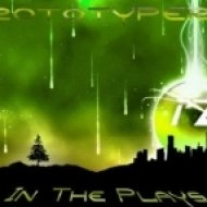 Prototyperz  - In The Plays  (Original Mix)