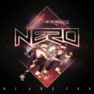 Nero - Me And You  (Steve Angello Remix)