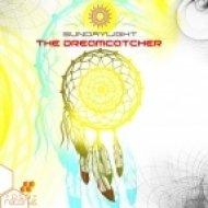 Sunday Light - The Dreamcatcher ()