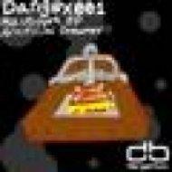 Artificial Dreamer - Grilled Chee5  (Original Mix)