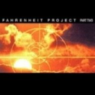 Nuclear Ramjet - Folding Time  (Ambient Version)