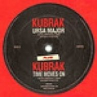 Kubrak - Times Moves On ()