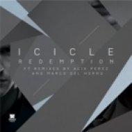 Icicle - Redemption  (Alix Perez remix)