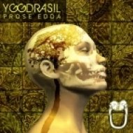 Yggdrasil - Flying Sausage ()