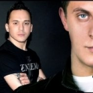 Ivan Martin & Tom Chaos - Rock Da Mother Funky Beatz!  (Club Mix)